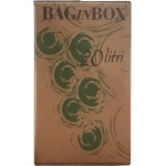 bag-in-box-20-litri
