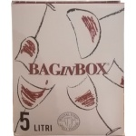 bag-in-box-5-litri_1140526108